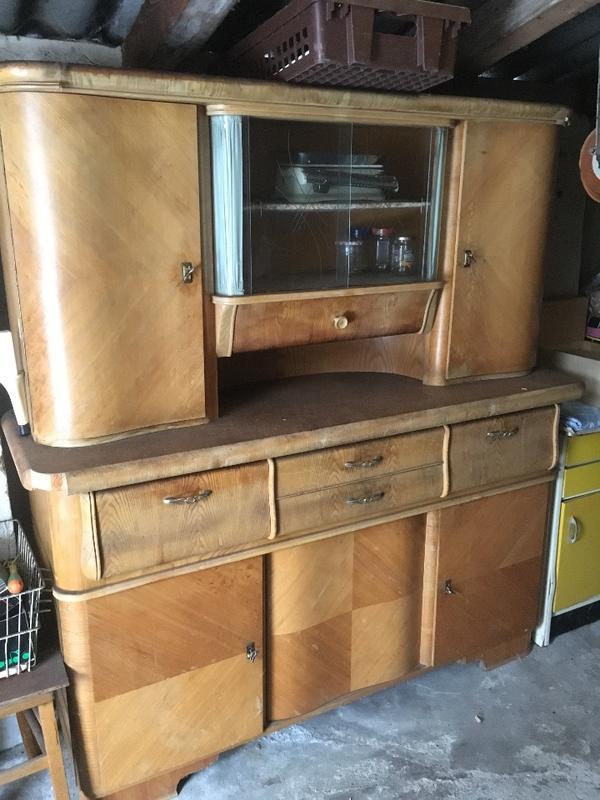 m bel einr sonstiges m bel einrichtungen antiquit ten karlsruhe baden gebraucht. Black Bedroom Furniture Sets. Home Design Ideas