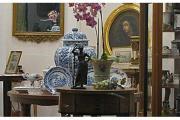 Antiquitäten Ankauf Düsseldorf -