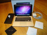 Apple Ankauf Macbook