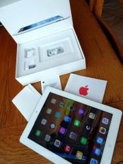 Apple iPad 64