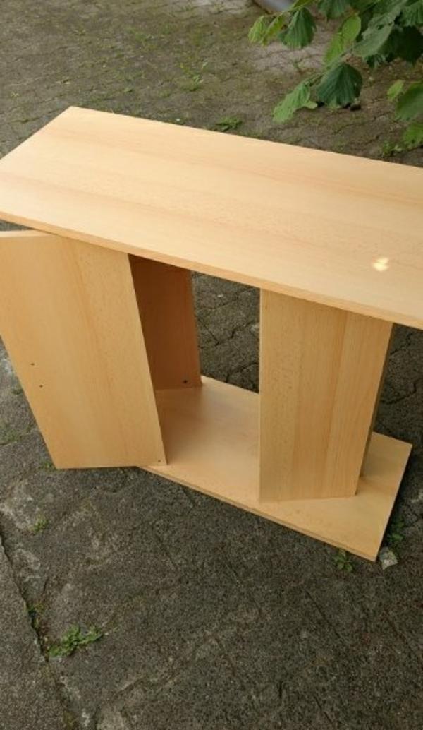 unterschrank auszug gebraucht kaufen nur 4 st bis 70 g nstiger. Black Bedroom Furniture Sets. Home Design Ideas