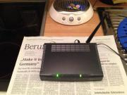 Arcor DSL WLAN Modem 200