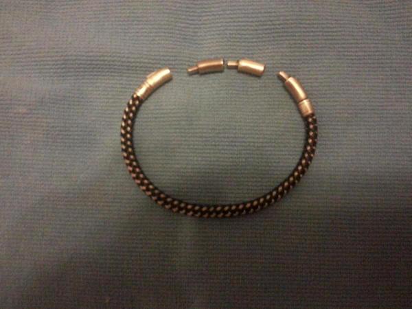 Armband von ESPRIT » Schmuck, Brillen, Edelmetalle
