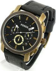 Armbanduhr für Mann