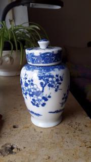 Asiatische Dekoartikel asiatisches porzellan gebraucht kaufen nur 2 st bis 70 günstiger