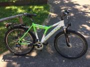 ATB Bike Sundance
