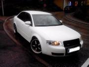 Audi A4, 1,