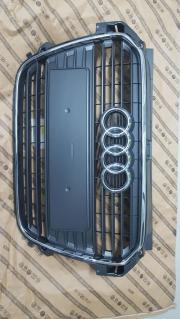 Audi Original A1