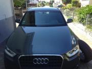 Audi Q3 2,