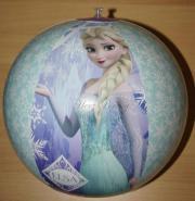 Aufblasbarer Wasserball Disney Frozen Eiskönigin