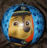 Aufblasbarer Wasserball PAW Patrol 41