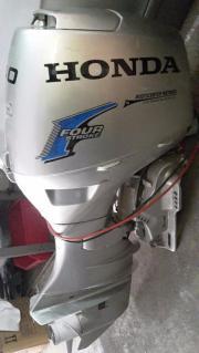 Aussenborder Honda BF