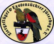 Ausstellung, Vogelausstellung
