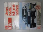 Auto Benutzerhandbücher 3
