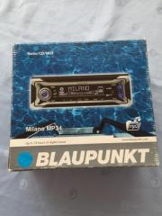 Autoradio Blaupunkt Cd Player Blaupunkt