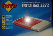 AVM FRITZBox 3272
