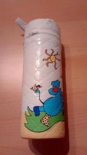 Baby - Flaschen -Warmhaltebehälter zu verkaufen