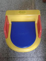 Baby Kindertoilette/Kinder