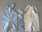 Babybekleidung 56 62