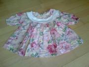 Babykleider, Mädchenkleider, 74