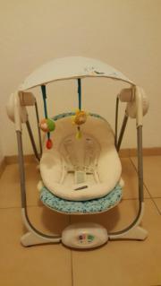 Babyschaukel von Chicco