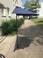 Sonnenschirm München sonnenschirm in münchen haushalt möbel gebraucht und neu