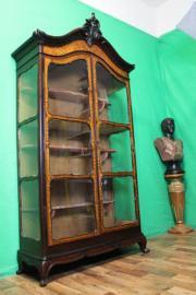 rokoko haushalt m bel gebraucht und neu kaufen. Black Bedroom Furniture Sets. Home Design Ideas