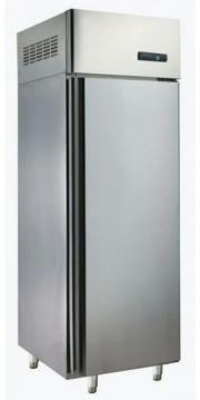 Bartscher Umluft-Kühlschrank