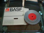 BASF Vor/Nachspannband