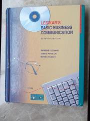 Basic Business Communication