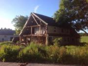 Bauernhaus, Althofstelle, Wohnhaus