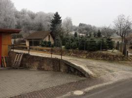 partnersuche westerwaldkreis