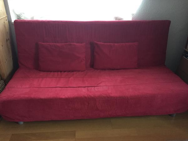 beddinge bezug neu und gebraucht kaufen bei. Black Bedroom Furniture Sets. Home Design Ideas