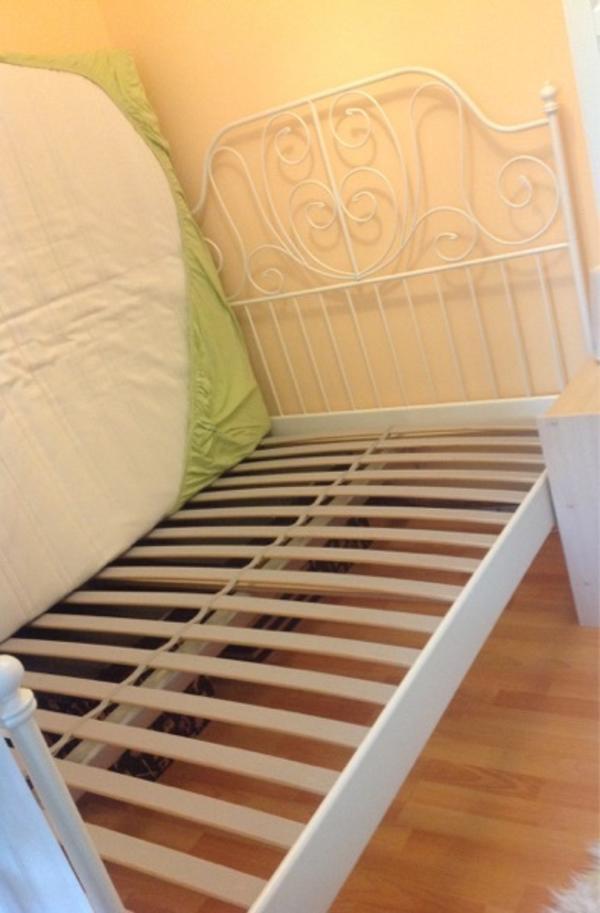 betten online kaufen auf rechnung. Black Bedroom Furniture Sets. Home Design Ideas
