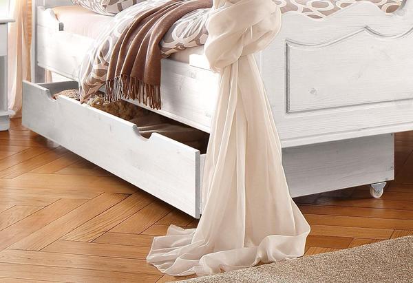 bett schubkasten gebraucht kaufen nur 2 st bis 70 g nstiger. Black Bedroom Furniture Sets. Home Design Ideas
