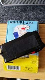 Biete 1 Philips