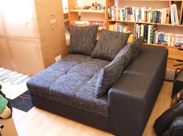 Big Sofa Poco ~ Poco big sofa werbung thecreativescientist