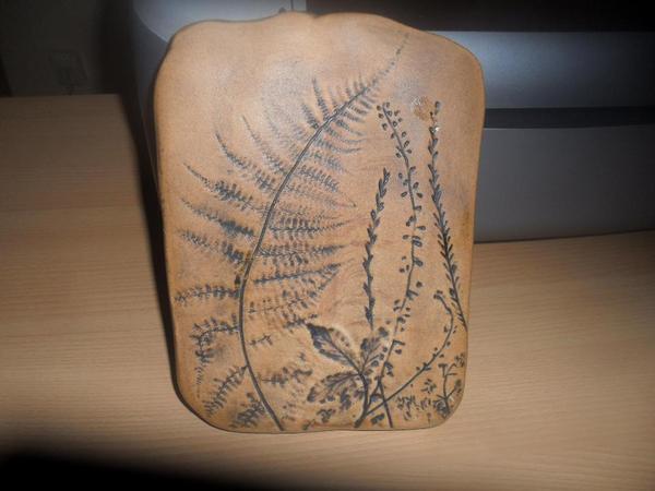 Bild Keramik