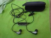 Blackberry Headset in