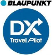 Blaupunkt TeleAtlas Travelpilot