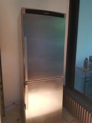 Blomberg, Kühlschrank A+ /