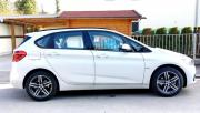 BMW Active Tourer 218d - F45 -