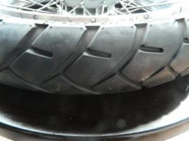 BMW R 1150 GS Vorderrad: Kleinanzeigen aus Gelnhausen - Rubrik Motorrad-, Roller-Teile