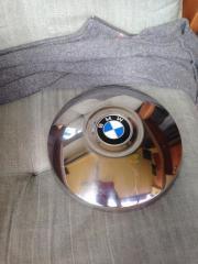 BMW Radkappe