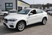 BMW X6 xDr30d