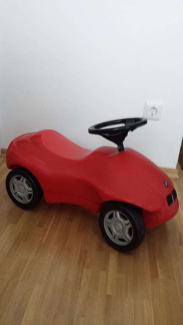 bobby car gebraucht rutschauto gebraucht in dresden bobby. Black Bedroom Furniture Sets. Home Design Ideas