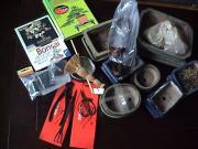 Bonsai Schalen und