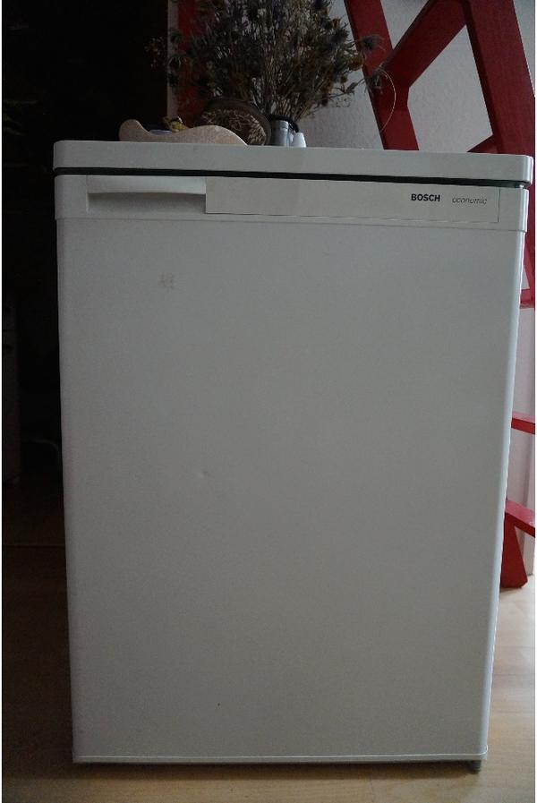 Bosch economic kühlschrank