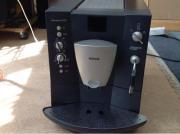 Bosch Kaffevollautomat expresso