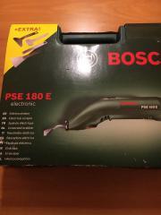 BOSCH PSE 180